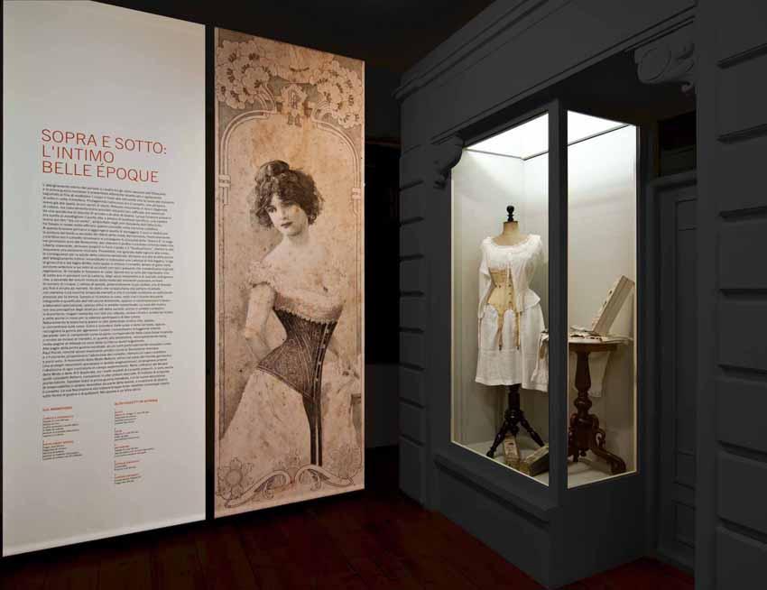 Gorizia | Museo della Moda